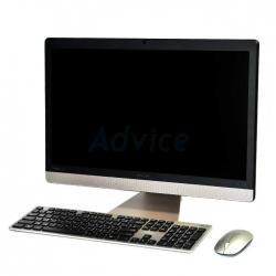 ASUS V221ICGK-BA006D (Black) Free Wireless K/B & Mouse