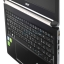 Notebook Acer Aspire A515-51G-556C/T004 (Gray) thumbnail 5