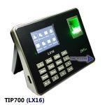 LX16 ลดเหลือ 2,900 บาท (ราคารวม VAT 3,103 บาท) ไม่มี LAN