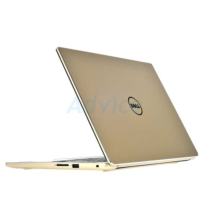 6712561THW10 (Gold) Notebook Dell Inspiron N7460-W56712561THW10 (Gold)