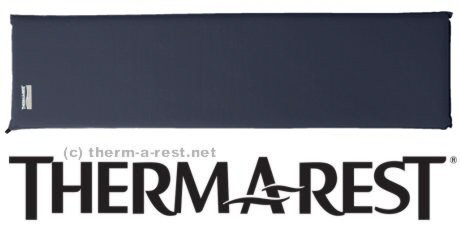 Thermarest Basecamp #XL