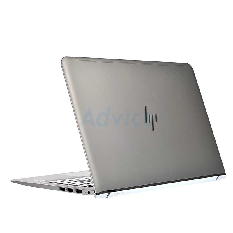 Notebook HP Envy 13-ab018TU (Silver)