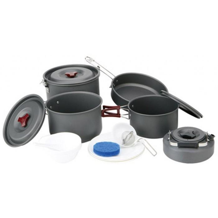 Fire-Maple FMC-212 Cookware