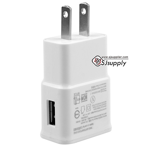 Adapter SAMSUNG
