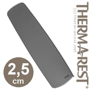 Thermarest Trail Scout #Large