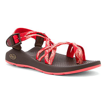 Chaco ZX2 classic # BEADED TRIANGLE Women US7