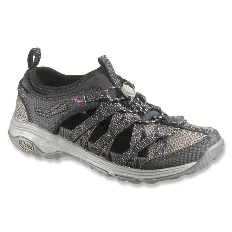 Chaco OUTCROSS 1 # XOXO women US7