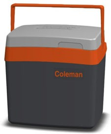 กระติกนำ้แข็ง Coleman 10L Coolmate