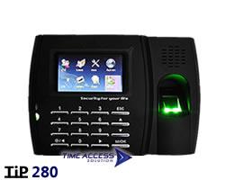 TMI280 / U300-C ลดพิเศษ 5,900 (ราคารวม Vat 6,313) ต่อ LAN เมนูเสียงไทย ใช้งานง่าย