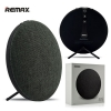 ลำโพง Bluetooth Remax RB - M9
