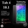 ฟิล์มกระจก Samsung Galaxy Tab 4 10.1