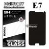 ฟิล์มกระจก Samsung E7 (Privacy) (ฟิล์มกันเสือก)