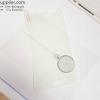 ฟิล์มกระจก Samsung Note3 (Blue Light Cut)