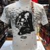 สตาร์วอร์ สีขาว (Darth Vader Ship White)
