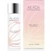 AILADA Rose' Miracle Cleansing ไอลดา โรเซ่ มิราเคิล คลีนซิ่ง