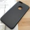 เคสiPhone 6 Plus OLOGY / Siim Armor