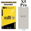 ฟิล์มกระจก Vivo X5 Pro