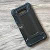 เคส iPhone 5/5s/SE กันกระแทก สีดำ BKK