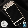 เคส iPhone 7 Plus Balance สีทอง