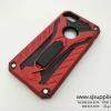 เคส iPhone 7 กันกระแทกTM ตั้งได้ สีแดง BKK