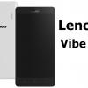 ฟิล์มกระจก Lenovo S1