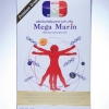 Mega Marin เมก้า มาริน