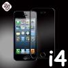 ฟิล์มกระจก iPhone4/4s