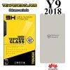 Huawei Y9(2018)