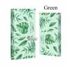 เพาเวอร์แบงค์ Hoco B12f 13000mAh สีเขียว