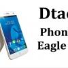 ฟิล์มกระจก Dtac Phone Eagle X