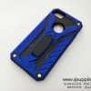 เคส iPhone 7 กันกระแทกTM ตั้งได้ สีน้ำเงิน BKK