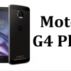 ฟิล์มกระจก Moto G4 Plus