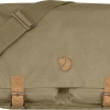 Ovik Shoulder Bag # Sand