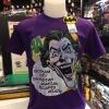 โจกเกอร์ สีม่วง (Joker gray)