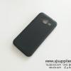 เคส Samsung J2 นิ่ม สีดำ