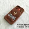 เคส iPhone 7 Plus หมี