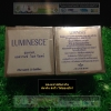 Jeunesse Luminesce Advanced Night Repair เจอเนสส์ ลูมิเนสส์ แอดวานซ์ ไนท์ รีแพร์