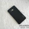 เคส Samsung A7 OLOGY / Slim Armor สีดำ