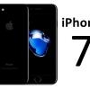 ฟิล์มกระจก iPhone7