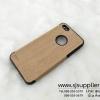 เคส iPhone 7 ลายไม้