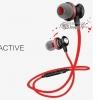 หูฟังบลูทูธ Awei A980BL สีแดง BKK