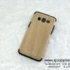 เคส Samsung J2 ลายไม้