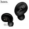 หูฟัง Bluetooth Hoco ES10 สีดำ