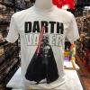 สตาร์วอร์ สีขาว (Darth Vader Light Saber White CODE:1088)