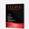 ITCHA อิชช่า