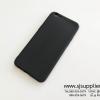 เคส Oppo R9s นิ่ม สีดำ
