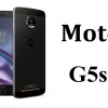 ฟิล์มกระจก Moto G5s