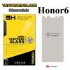 ฟิล์มกระจก Huawei Honor6