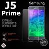 ฟิล์มกระจกซัมซุง J5 Prime