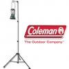 เสาแขวนตะเกียง Coleman Lantern Stand III